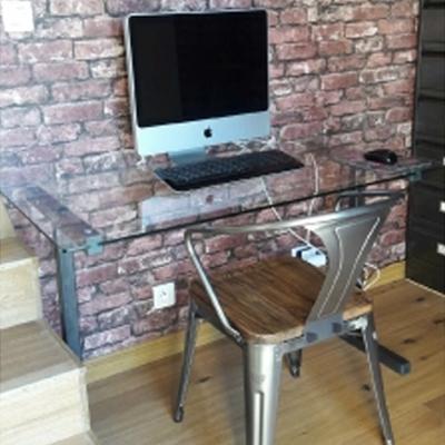 ca2m-mobilier-Bureau