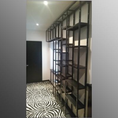ca2m-mobilier-bibliotheque-acier3