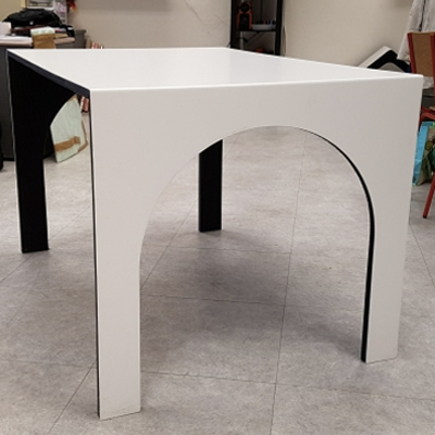 ca2m-mobilier-table