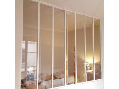ca2metal-verrieres-diverses-verrieres-cloisons-vitrees-2